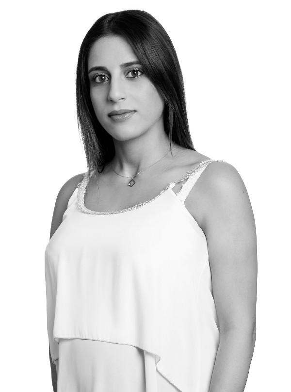 Niki Tsouri