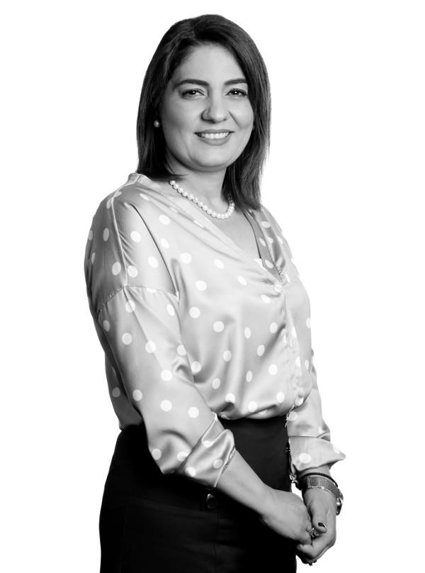 Maria Mesiti