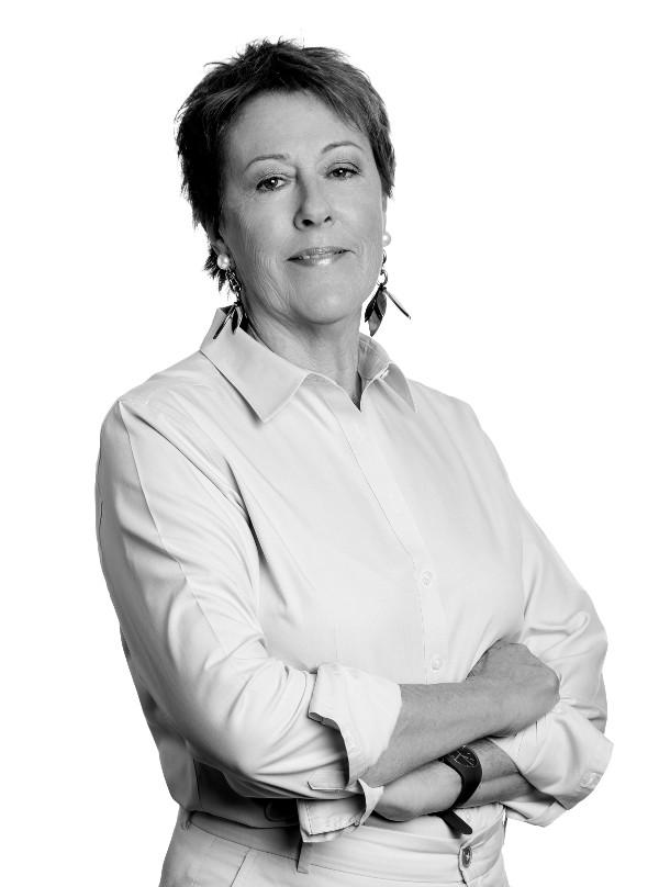 Linda Loizou