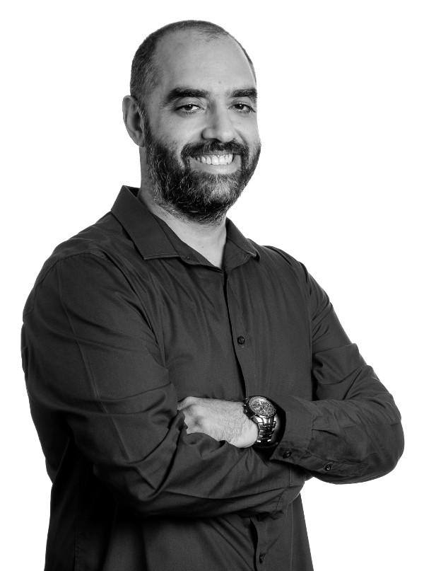 Ioannis Chavvas