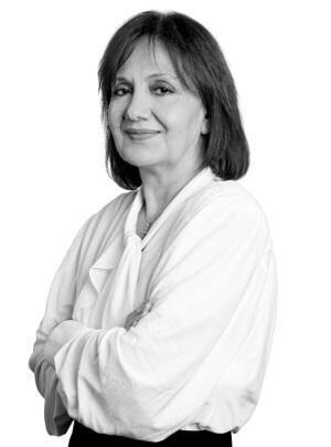 Elena Kakoulli